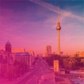 berlin-medicare-beauty